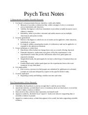 Psych Text Notes.docx