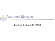 Lecture_9_abortion_Marquis_ACE