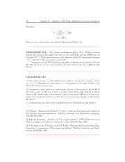 Differential Equations Solutions 62