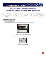 2014_MK4_Panzer_Plate_FMJ_Install_Instructions.pdf