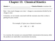 Chapter13_Chemical_Kinetics