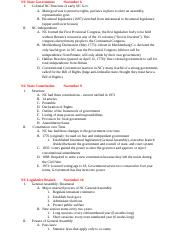 Chapter 12-13 Notes_ State and Local Government.docx