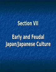 201-07-early_japan.ppt