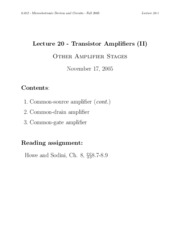 lecture20annotat