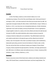 Strategic_Management_479_Panera_Bread_Case_Study_1.docx