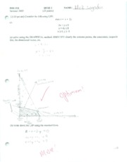 IME-321-Unknown-Quiz2