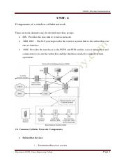 wireless_unit_2 (1).pdf