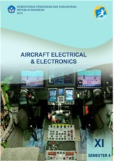 Aircraft Electrical & Electronics.pdf