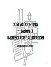Lec 3 - cost allocation_student(2)