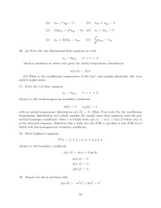 Differential Equations Lecture Work Solutions 50