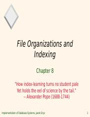 files-and-indexes