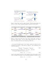 Notes_for_the_Physics_GRE.23