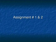 5.+Assignment+-+1+_+2