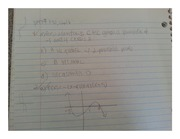 function degrees and parabolas