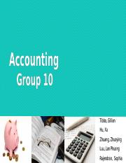 Accounting Final PP (1).pptx