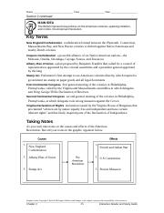 Ch2-2_Guided_Reading.doc