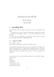 Elstner_Introduction_DFTB_Part2