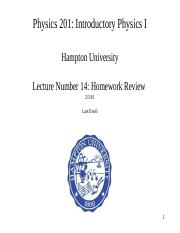 201_Lecture14_Homework_review.pptx