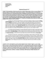 Burgess- Supplemental_Questions_3_of_3_(S13)