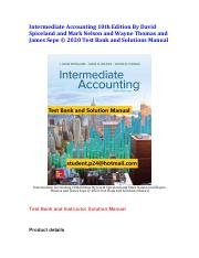Intermediate_Accounting_10th_Edition_and.pdf