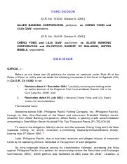 Allied Banking Corp. v. Cheng Yong.pdf