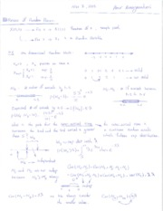 lecture20_2