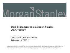 risk_tom_daula02_14_06.pdf