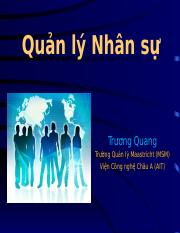 HRM4-Dong vien nhan su.ppt