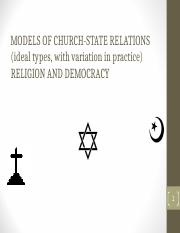 10.21 RELIGION AND POLITICS 240.ppt