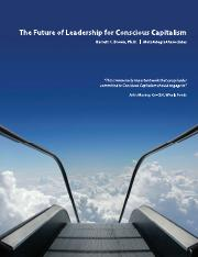 1401749681_The_Future_of_Leadership.pdf