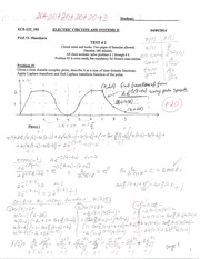 ECE 232 Test 2 solutions 2014S
