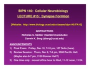 Bipn140 Lect 15 Figs Nov10