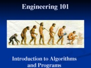 01+-+Introduction+to+Algorithms+and+Programs+-+Full