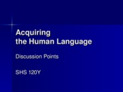 1d%20Acquiring%20the%20Human%20Language%20Discussion
