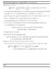 Math265_solutions_assignment11.pdf