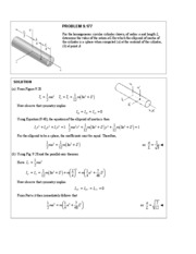 257_Problem CHAPTER 9