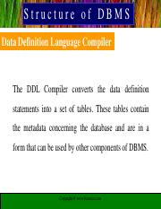 Structure_ _Architecture of DBMS.pdf