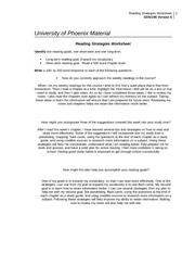 university of phoenix gen 200 essays