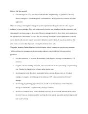 CIS524 Wk7 Discussion 2.docx