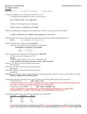Final Review Worksheet 3 (Key).docx