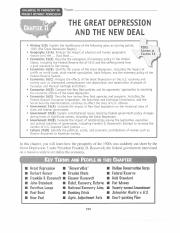 Ch 11 Great Depression  New Deal.pdf