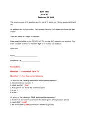 ANSWERS-BCHS-4306-eX_39211