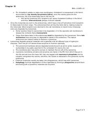 Chapter 15 study notes 7.pdf