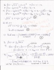 Test1-Solutions-page2-corrected.pdf
