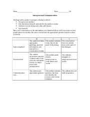 1_dialogue_unit_1_rubric.docx