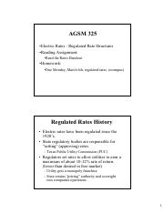 Regulated_Rates