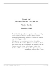 Math147Lecture16