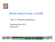 04_Differential_Amp1