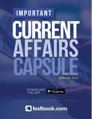 Current-Affairs-Capsule-February-2018-in-English-1.pdf