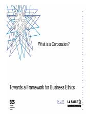 Session9_What is a Corporation_2016.pdf